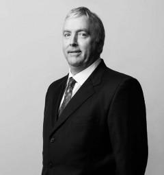 BOUGHTON-LAW-Jim-Coady-Lawyer-thumb
