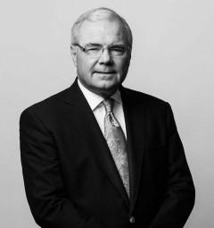 BOUGHTON-LAW-Richard-DeFilippi-Lawyer-thumb