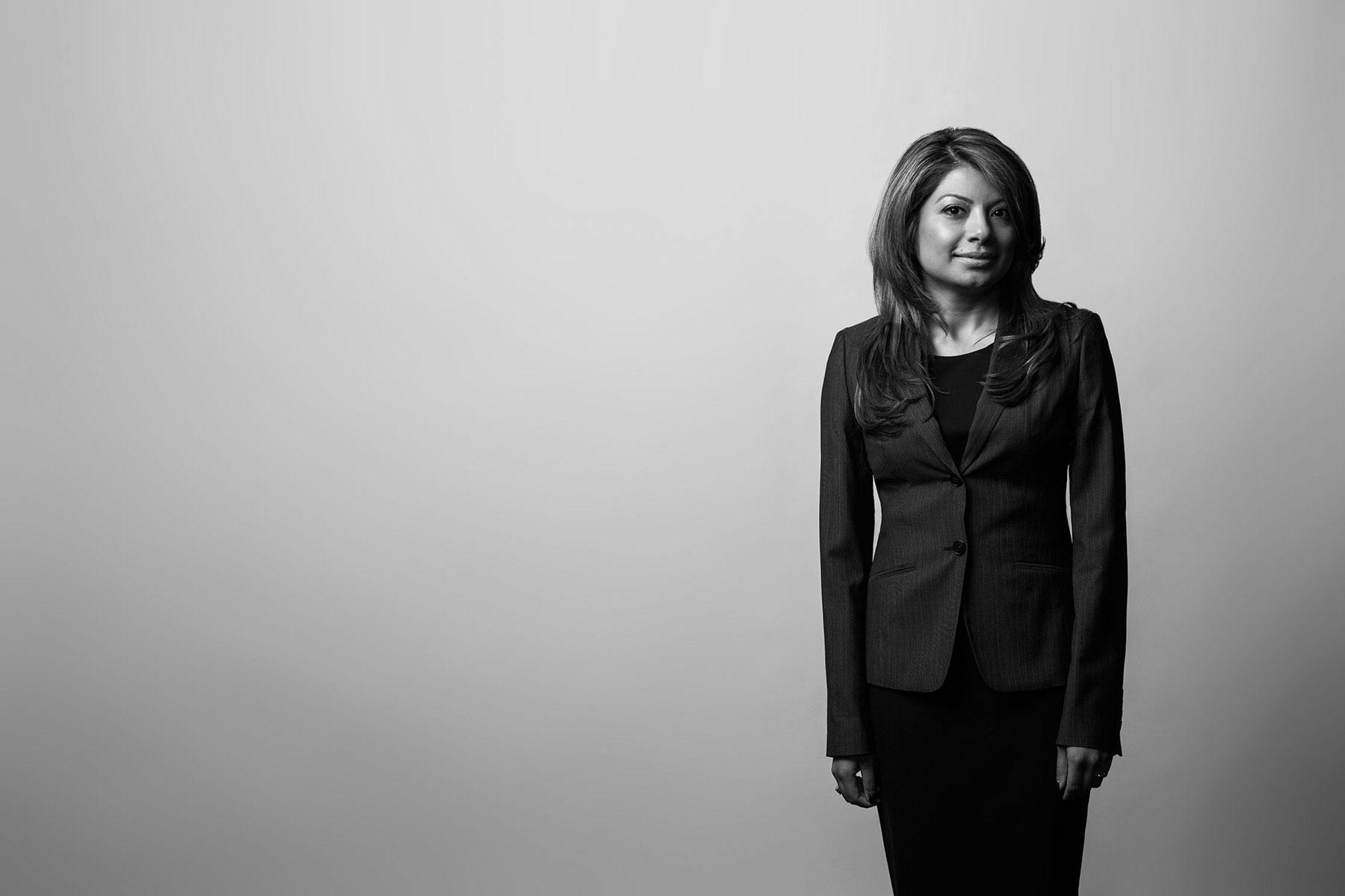 BOUGHTON-LAW-Saba-Navqi-Lawyer