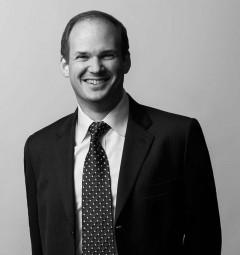 BOUGHTON-LAW-Scott-Murtha-Lawyer-thumb