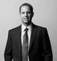 BOUGHTON-LAW-Sean-O'Neill-Lawyer-thumb