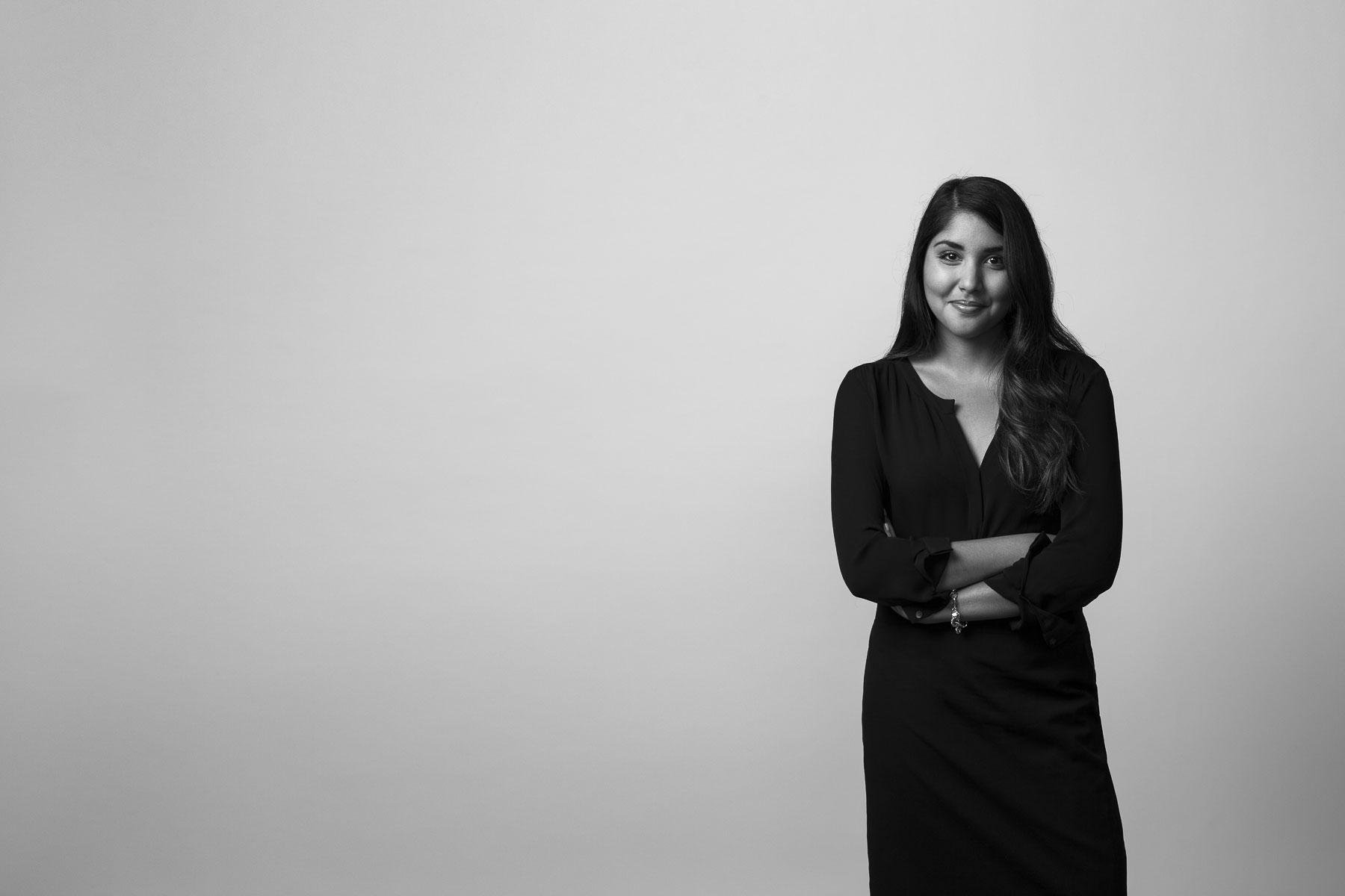 Roshni Veerapen - Vancouver Litigation Lawyer | Boughton Law