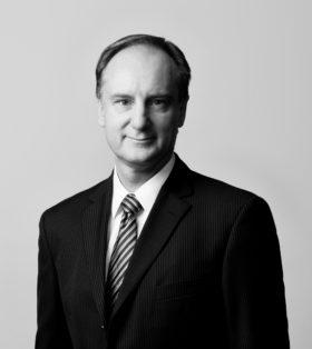 Richard K. Uhrle*
