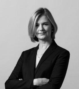 Annamarie Kersop